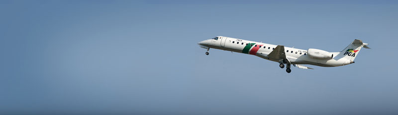 PGA-Portugalia-Airlines Flights